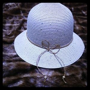 Other - Beach 🌴 Hat